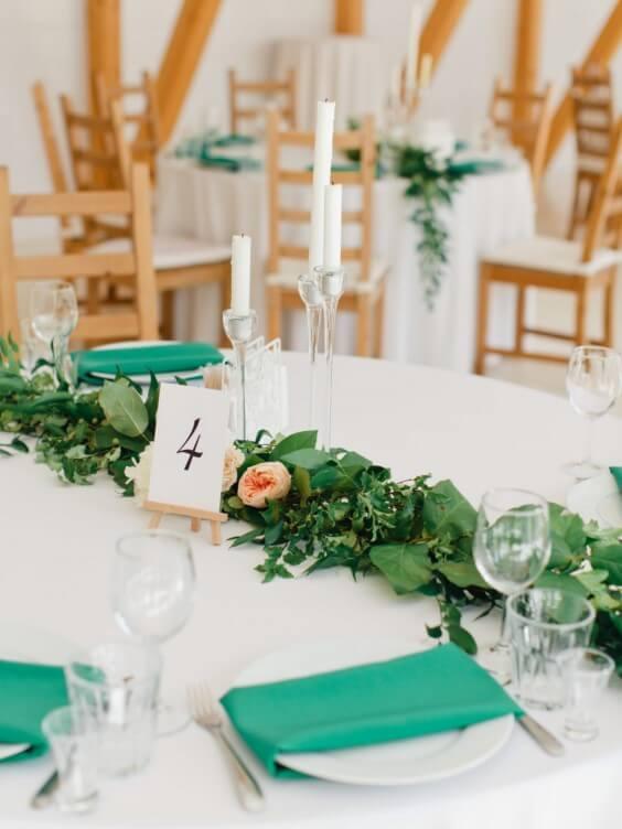 Яхт-клубы Подмосковья для свадьбы