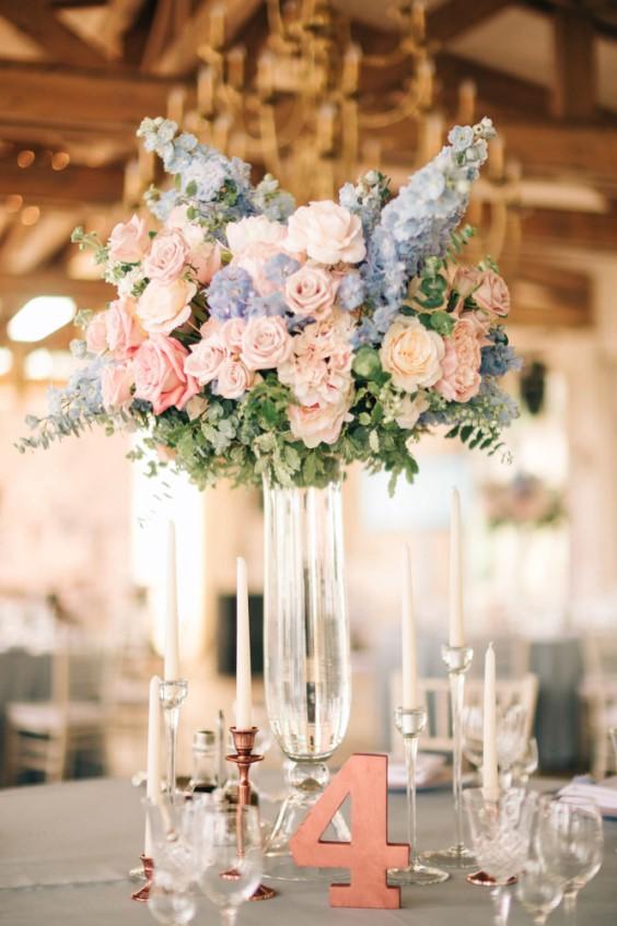 Как устроить небольшую свадьбу