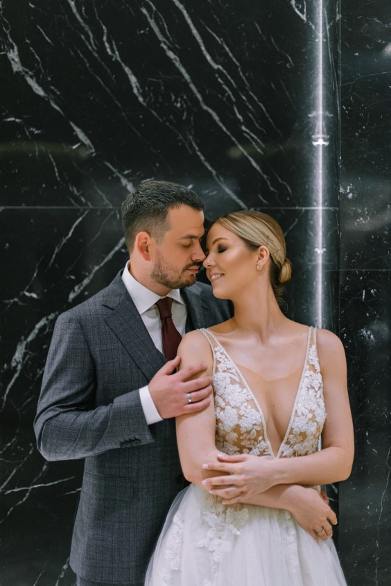 Свадебный организатор в Москве