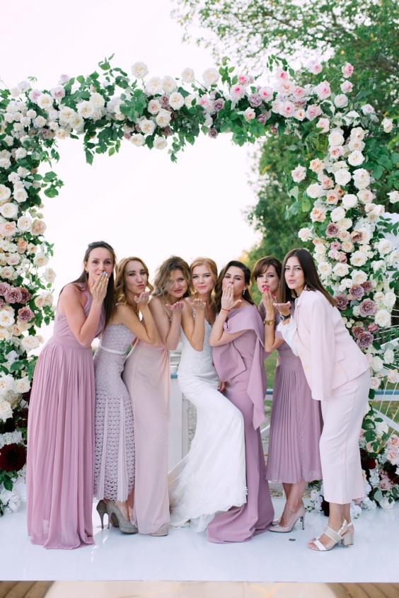 Свадьба на 20 человек в Москве