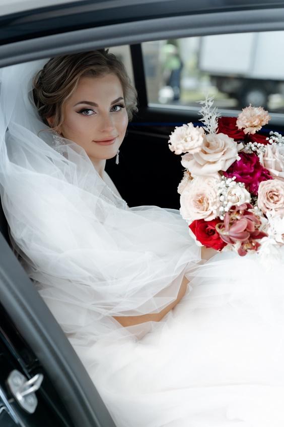 Cвадебная консультация для самостоятельной организации свадьбы