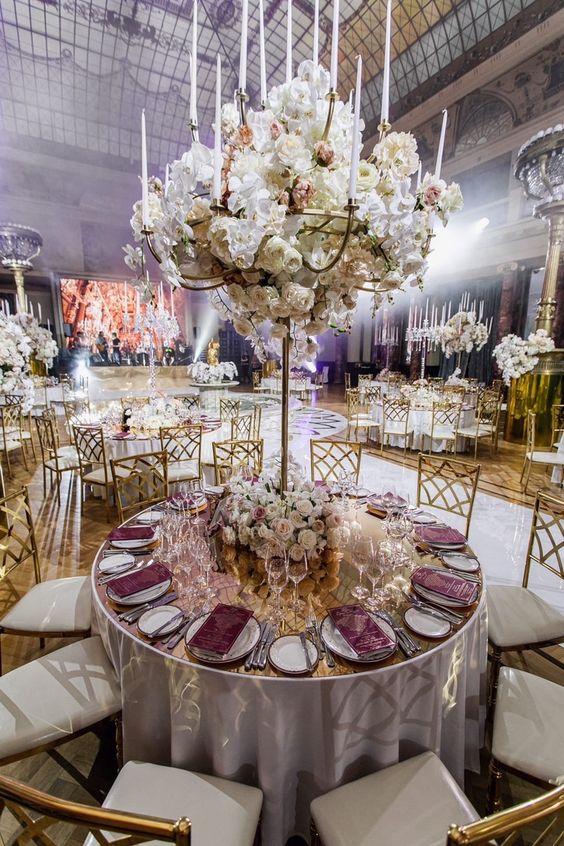 """Свадьба в ресторане """"Метрополь"""""""